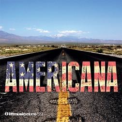 LIFT123 Americana