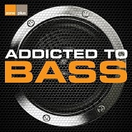 ZONE 583 Addicted To Bass
