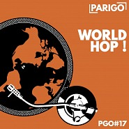 PGO017 World Hop