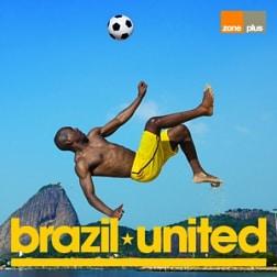 ZONE 541 Brazil United