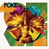 POKE 044 World Beats