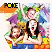 POKE 048 Childsplay 3