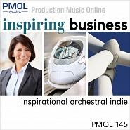 PMOL 145 Inspiring Business