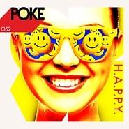 POKE 052 H.A.P.P.Y.
