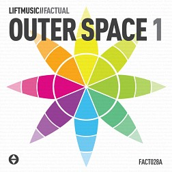 FACT028A Outer Space 1