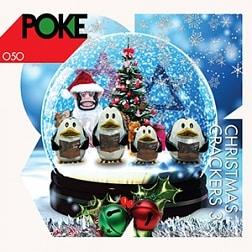 POKE 050 Christmas Crackers 3