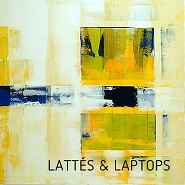MAM026 Lattes & Laptops