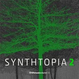 LIFT130 Synthtopia 2