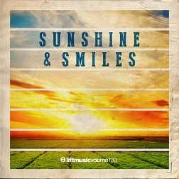 LIFT133 Sunshine & Smiles