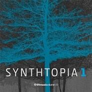 LIFT129 Synthtopia 1
