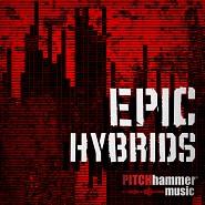 PTCH 037 Epic Hybrids