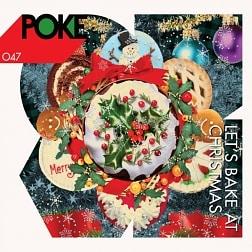 POKE 047 Let's Bake At Christmas