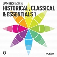 FACT023A Historical, Classical & Essentials 1
