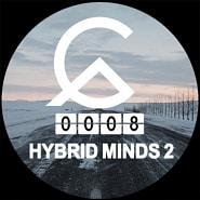 CTR008 Hybrid Minds 2