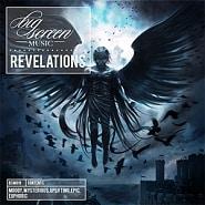 BSM019 Revelations
