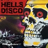 LIFT127 Hell's Disco