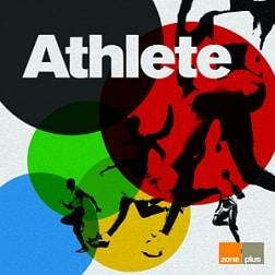 ZONE 516 Athlete