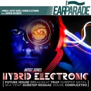EPM033 Hybrid Electronic
