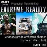 PMOL 140 Extreme Reality