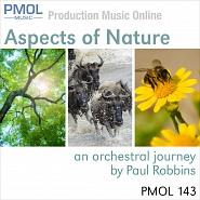 PMOL 143 Aspects Of Nature
