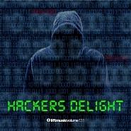 LIFT131 Hackers Delight