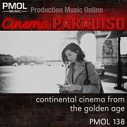 PMOL 138 Cinema Paradiso