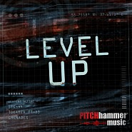 PTCH 039 Level Up
