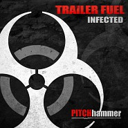 PTCH 030 Trailer Fuel: Infected