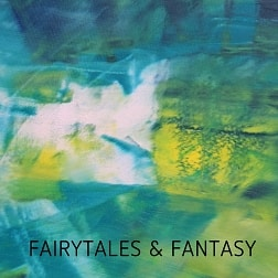 MAM028 Fairytales & Fantasy