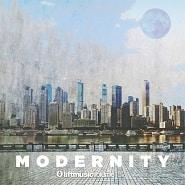LIFT132 Modernity