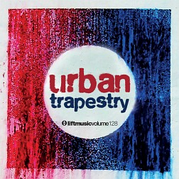 LIFT128 Urban Trapestry