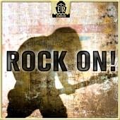 ER1063 Rock On!