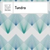 WN0018 Tundra