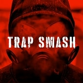 PRCD 248 Trap Smash