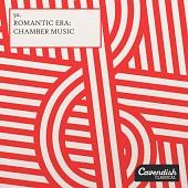 CACL0050 Romantic Era | Chamber Music