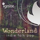 IG039 Wonderland Indie Folk Pop