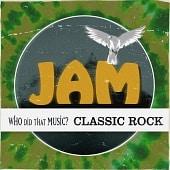 TL101 JAM Classic Rock