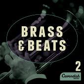 CAVC0432 Brass & Beats 2