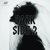 AA033 Darkside 2