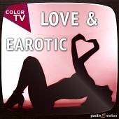 CTV1071 Love and Earotic