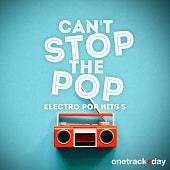 M075 - Can't Stop the Pop