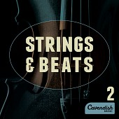 CAVC0433 Strings & Beats 2