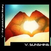 V 158 V.Sunshine