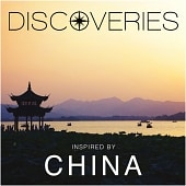 DIS002_Discoveries: Inspired By China