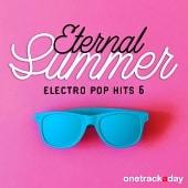 M076 - Eternal summer