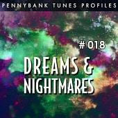 PNBP018 Dreams And Nightmares