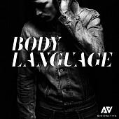 AA024 Body Language