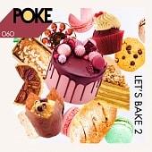 Let's Bake 2