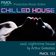 PMOL 153 Chilled House