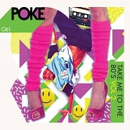 POKE 061 Take Me To The 80s Vol 2